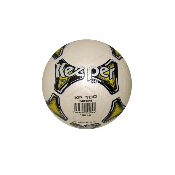 Keeper - A Bola da Grande Jogada   Produtos fc8106bf3ac3b